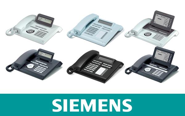 gamme-open-stage-siemens-standard-telephonique-RJ-Conseil