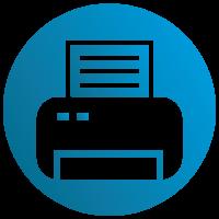 icone-bureautique-RJ-Conseil