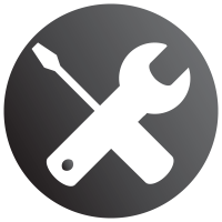 icone-sav-RJ-Conseil