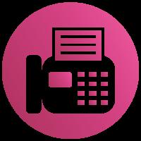 icone-telephonie-RJ-Conseil