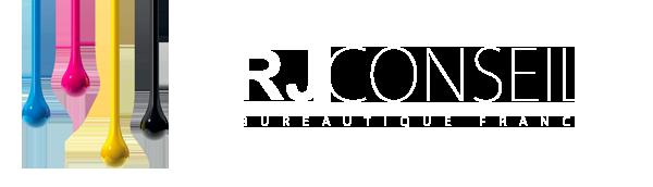 RJ Conseil