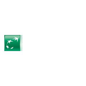 logo-fournisseur-RJ-Conseil-BNP-Leasing-Solutions