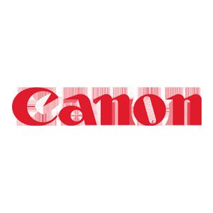logo-fournisseur-RJ-Conseil-Canon
