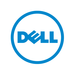 logo-fournisseur-RJ-Conseil-Dell
