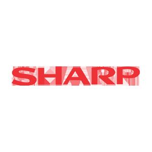 logo-fournisseur-RJ-Conseil-Sharp