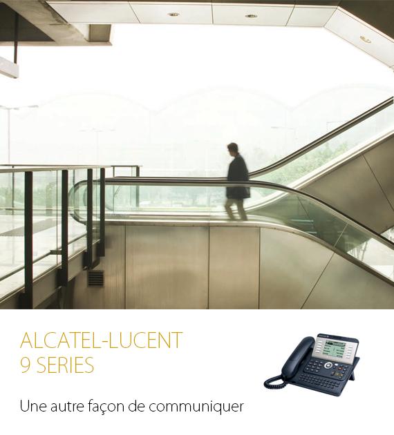 standard-telephonique-rj-conseil-alcatel