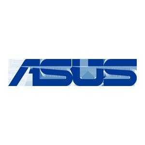 logo-fournisseur-RJ-Conseil-Asus