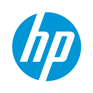 logo-fournisseur-RJ-Conseil-HP
