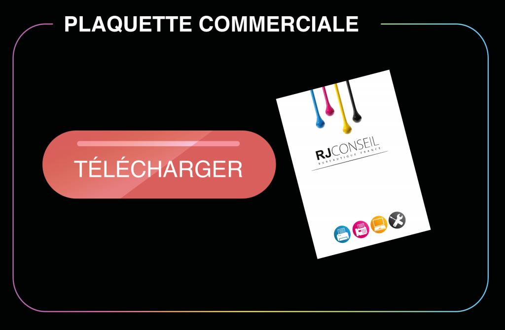 plaquette-commerciale-RJ-Conseil-2018